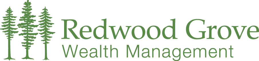 Redwood Grove Wealth Management
