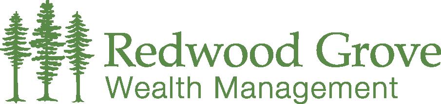 Redwood Grove Wealth Management